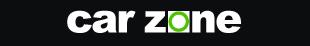 Car Zone Bolton logo