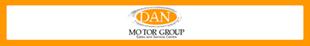 Dan Motor Group logo