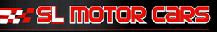 SL Motors logo
