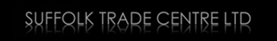 Suffolk Trade Centre Ltd logo