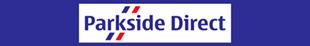 Parkside Direct logo