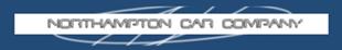 Northampton Car Company logo