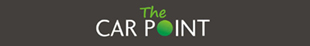 The Car Point logo
