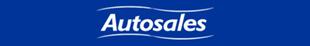 Autosales Skoda logo