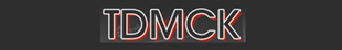 MCK Motors logo