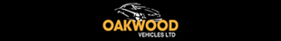 Oakwood Vehicles Ltd logo