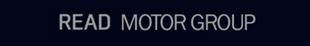 Read Hyundai Kings Lynn logo