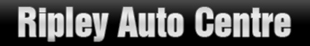 Ripley Auto Centre logo