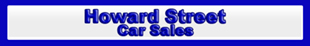 Howard Street Car Sales logo