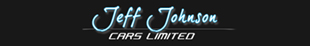 Jeff Johnson Cars Ltd logo