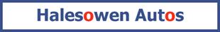Halesowen Autos logo