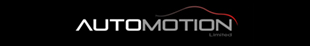 Automotion Peterborough Ltd logo