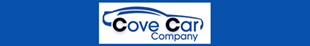 Cove Car Company Ltd logo