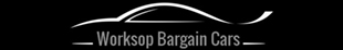 Worksop Bargain Cars logo