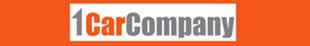 1 Car Company logo