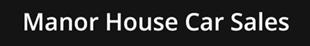 Manor House Car Sales logo