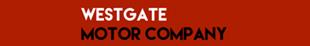 West Gate Motor Company logo