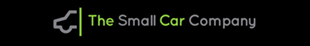 The Small Car Company logo