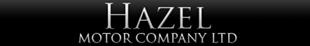 Hazel Motor Company logo