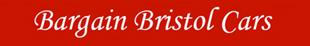Bargain Bristol Cars logo