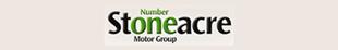 Stoneacre Motor Group logo