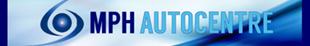MPH Autocentres Ltd logo