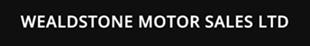 Wealdstone Motor Sales Ltd logo