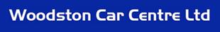 Woodston Car Centre Ltd logo