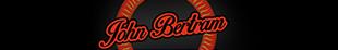 John Bertram Motor Co logo