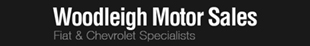 Woodleigh Motor Sales (Chatsworth Road) logo