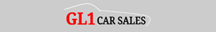 GL1 Car Sales logo