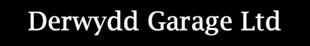 Derwydd Garage logo