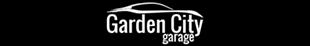 Garden City Car Sales logo