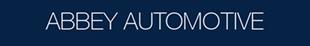 Abbey Automotive logo