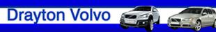 Drayton Motors logo