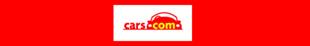 Cars.Com Ltd logo