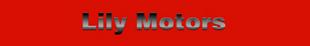Lily Motors logo