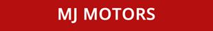 Bretton Car Sales Peterborough Ltd logo
