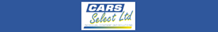 Cars Select Ltd logo