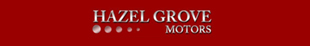 Hazel Grove Motors Ltd logo