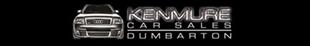 Kenmure Car Sales logo