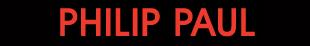 Philip Paul Cars logo