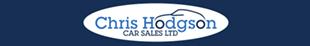 Chris Hodgson Car Sales Ltd logo