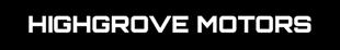 Highgrove Motors Dewsbury logo