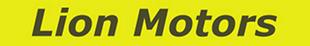 Lion Motorbodies logo