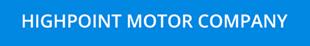 Highpoint Motor Company logo