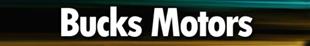 Bucks Motor Sales Ltd logo
