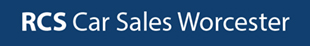 RCS Car Sales logo