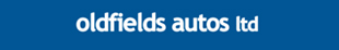 Oldfields Automobiles Limited Logo