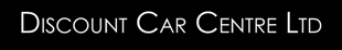 Discount Car Centre Ltd logo